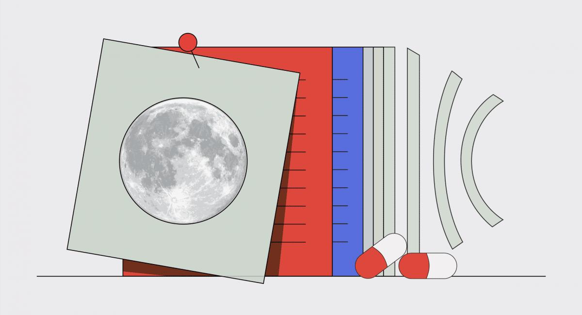 Moon Kratom Vendor Review