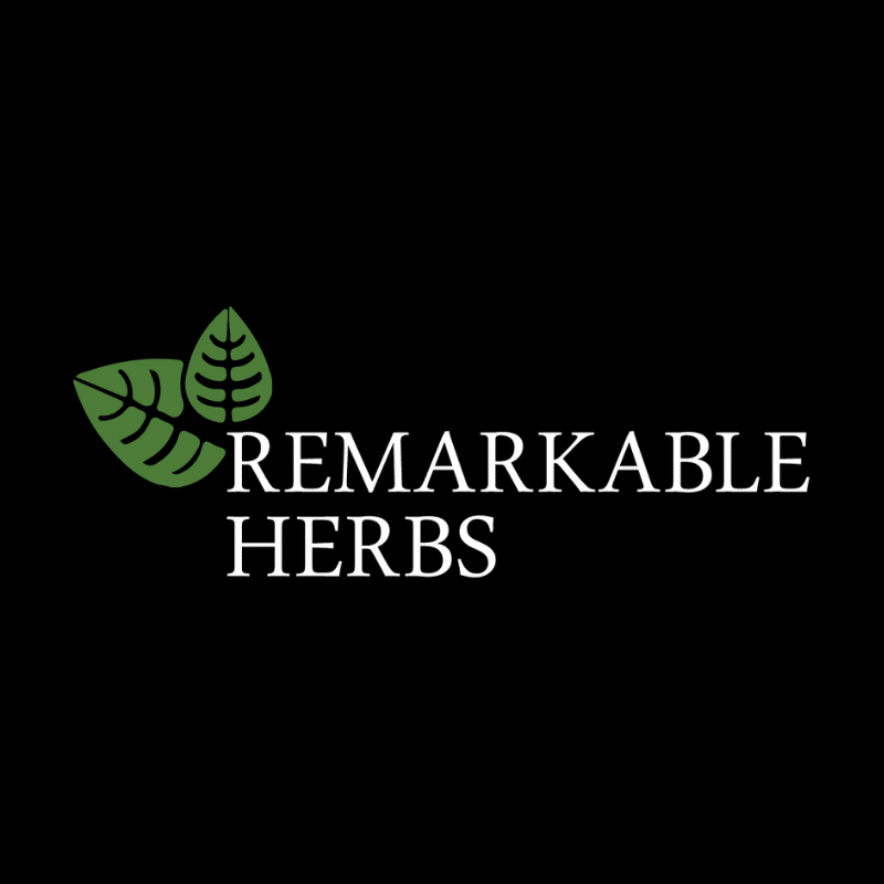 Remarkable Herbs Kratom