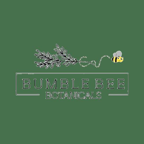 Bumblebee Kratom