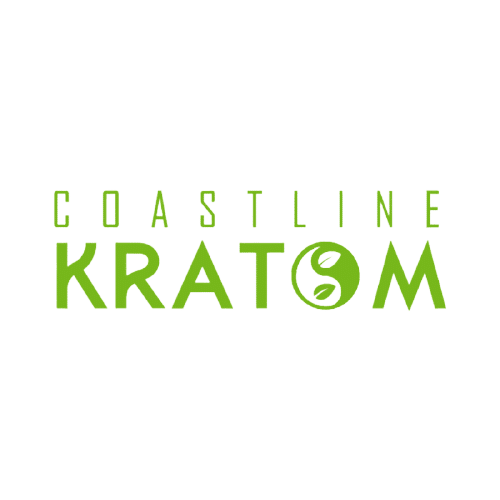Coastline Kratom