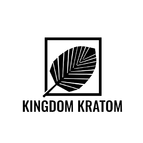 Kingdom Kratom