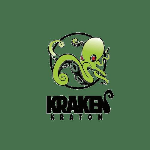 Kraken Kratom