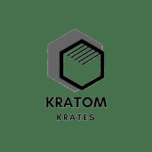 Kratom Krates