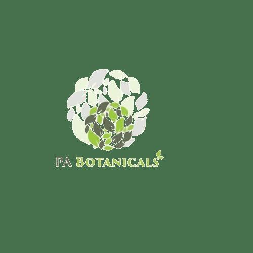 PA Botanicals