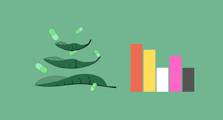 Green Indo Kratom: Dosage, Effects, Safety & More
