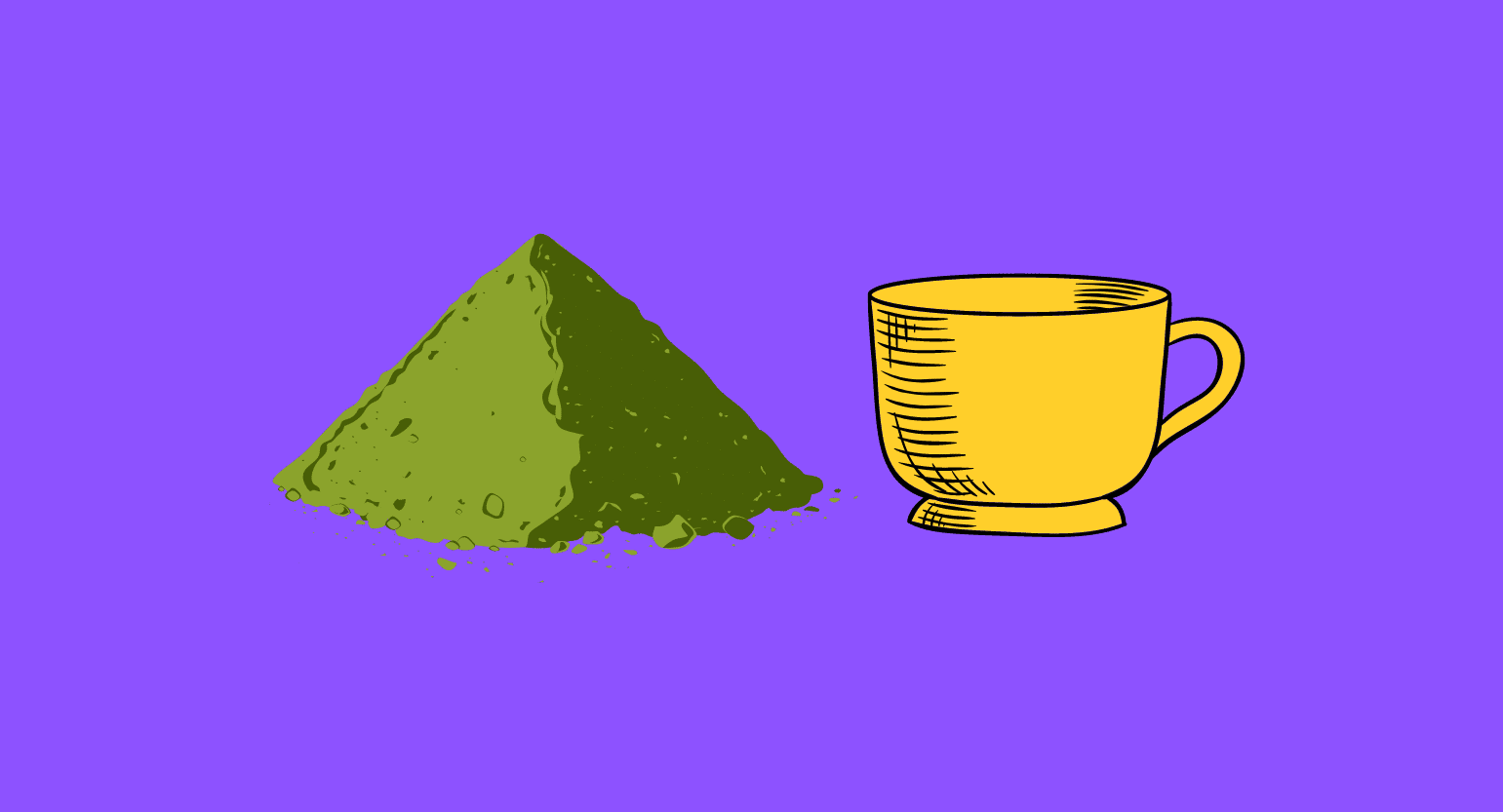 How to Take Kratom: Powder, Capsules, Extracts, & More