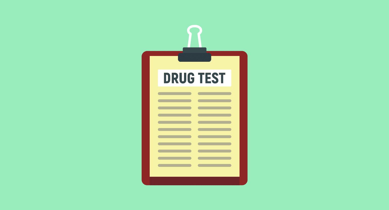 Will Kratom Make Me Fail A Drug Test?