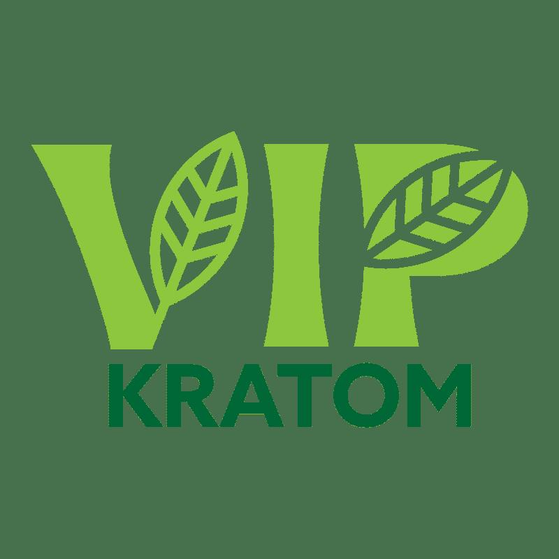 VIP Kratom