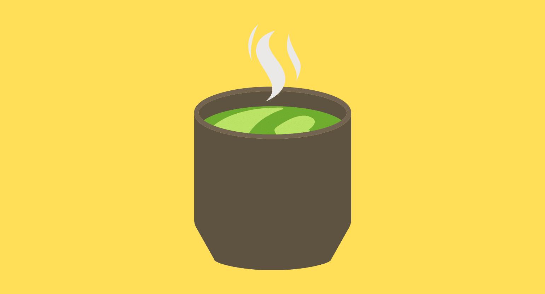 How to Prepare Kratom Tea