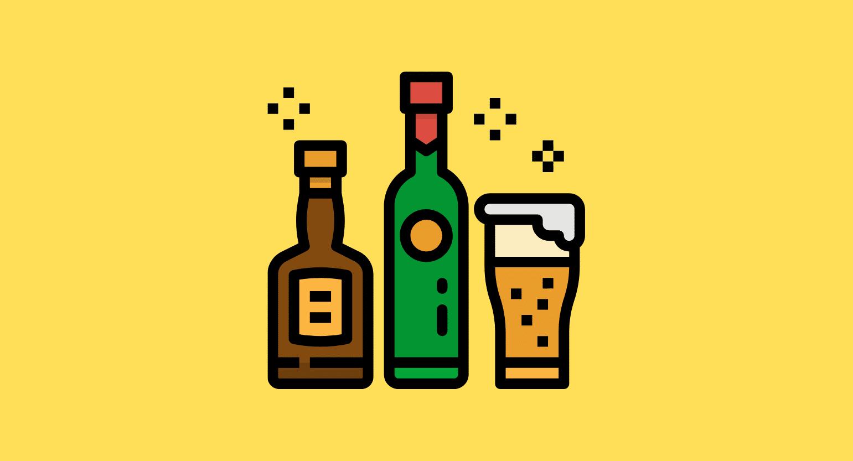 Kratom For Alcohol Withdrawal: Helpful or Harmful?