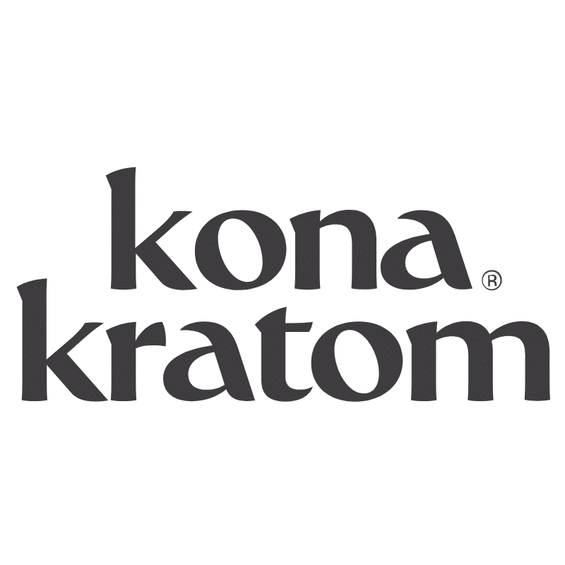 Kona Kratom