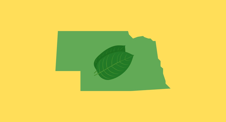 Is Kratom Legal in Nebraska?