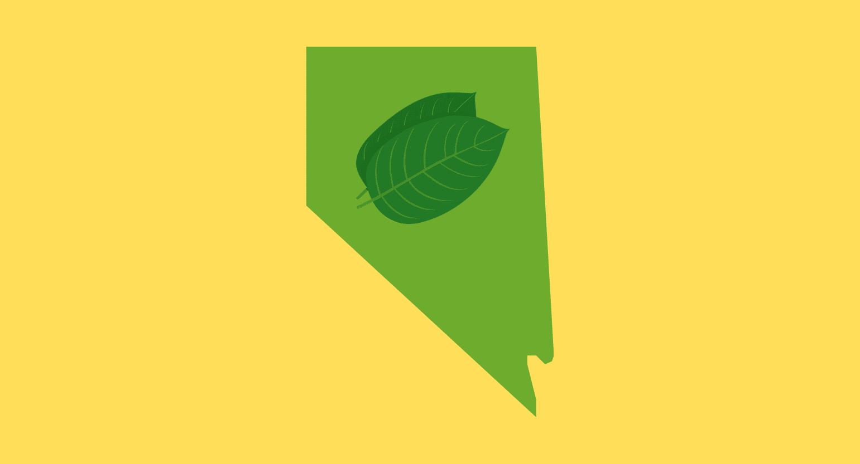Is Kratom Legal in Nevada?