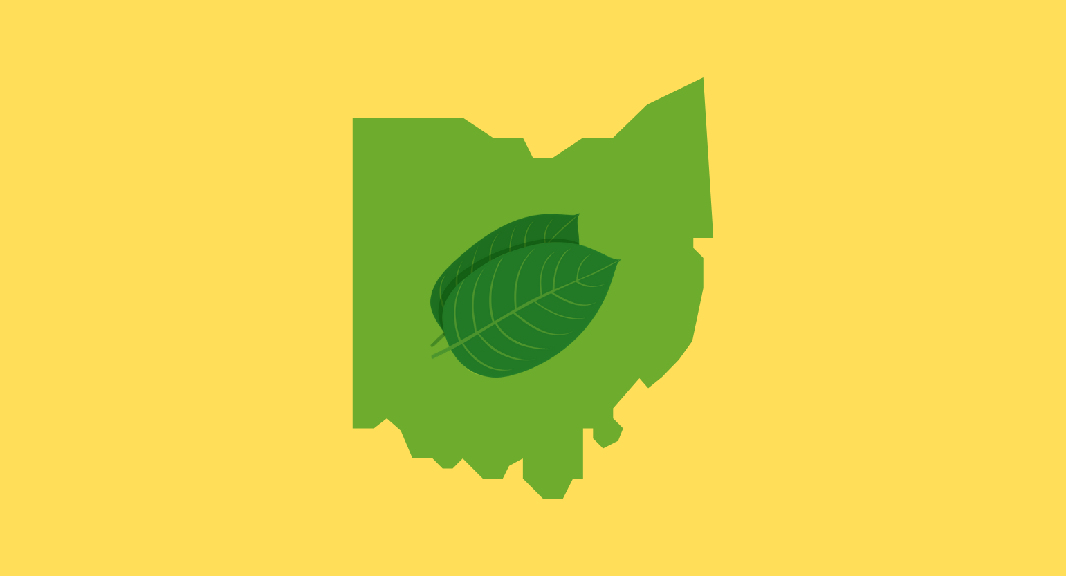 Is Kratom Legal In Ohio? Best Places to Purchase Locally & Online