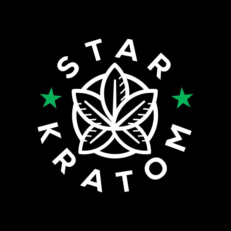 Star Kratom