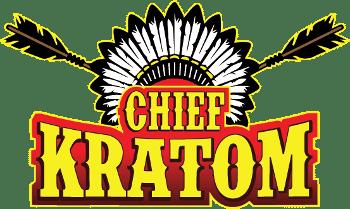 Chief Kratom