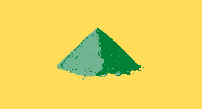 Kratom Powder 101: Guide to Buying & Using Kratom Powder