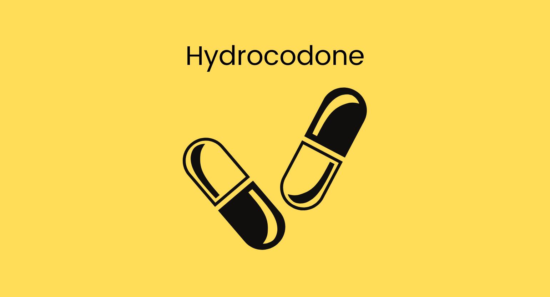 Kratom & Hydrocodone (Oxycontin): Is It Safe To Mix?