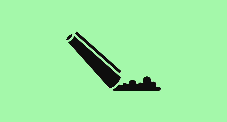 Snorting Kratom: Good Idea or Bad Idea?